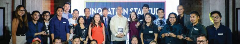 High-Impact Tech Startups Get Boost From INQBATION Startup Showcase 2019 with QBO Innovation Hub, J.P. Morgan, DOST, DTI and IdeaSpace