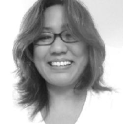 Ma. Cristina Evangelista